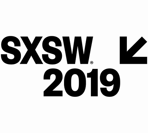 sxsw-19-banner.png