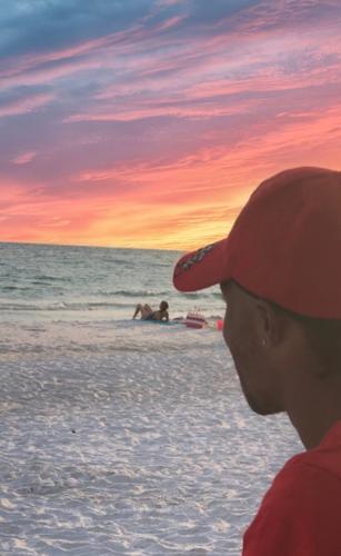 Samuel Makanda: Makanda EP