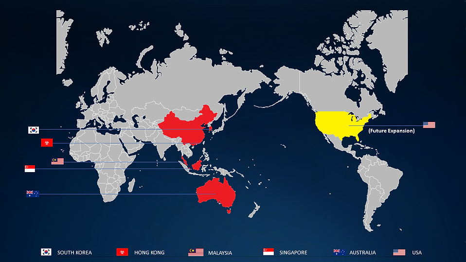 world maps kuning.png