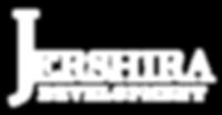 jershira logo.png
