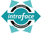 intra-face INTEGRATED COMMUNICATIONS