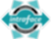 intra-face_logo_216px.png