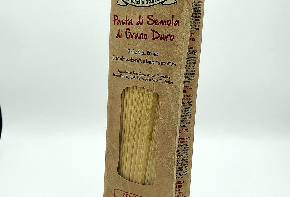 Rustichella d'Abruzzo Spaghetti 500g