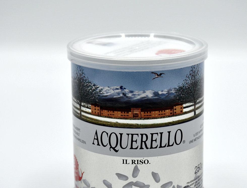 Acquerello Der Reis. 250g