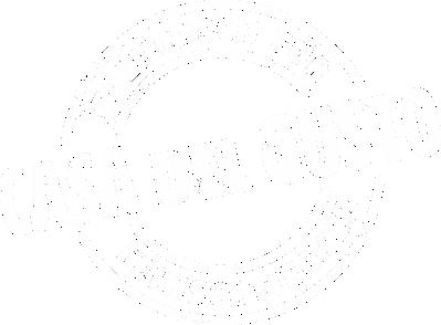 Casa del Gusto Ettlingen | Restaurant