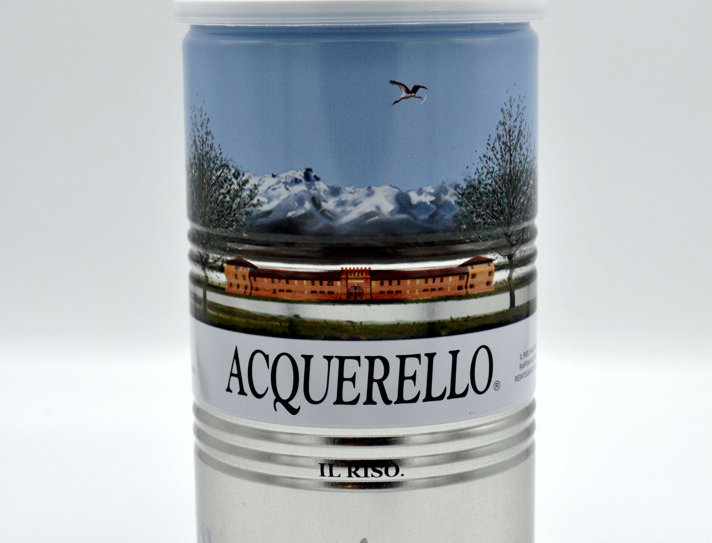 Acquerello Der Reis. 1000g