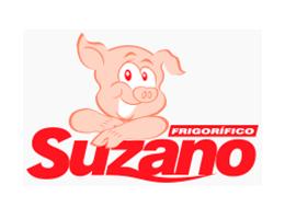 logo_32