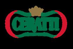 ceratti_logo_novo-1024x687