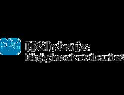 logo_27