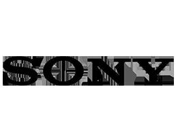 logo_31