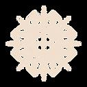 装飾的な形状