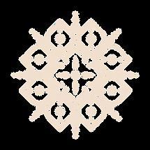 Декоративные формы