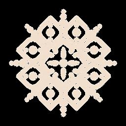 Forme décorative