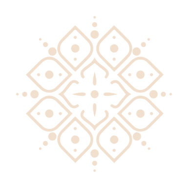 Kunst und Entspannung - Mal Dir ein Mandala
