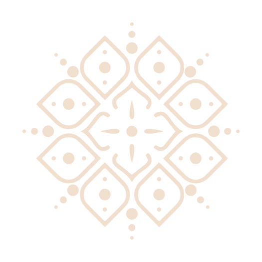 Decorative Shape