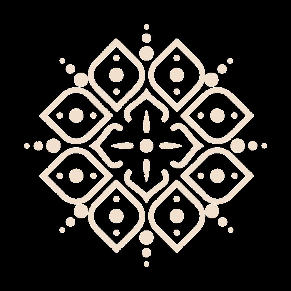 forma decorativa