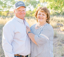 Hartman Family Proofs-9.jpg