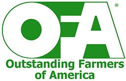 OFA Logo no frat.jpg