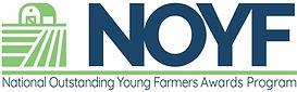 NOYF logo with awards program short.jpg