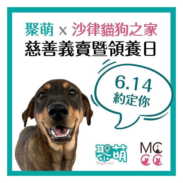 Charity Sales FB Promotion-01.jpg