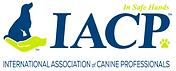 iacp_logo.png