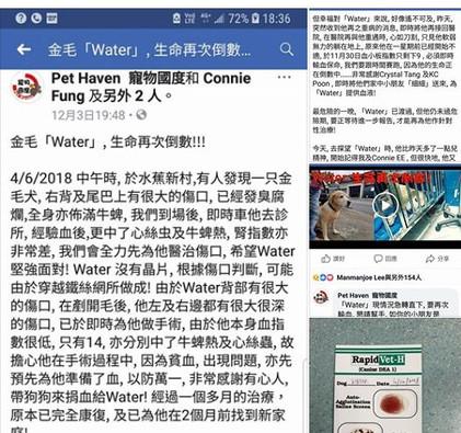 water fb.jpg