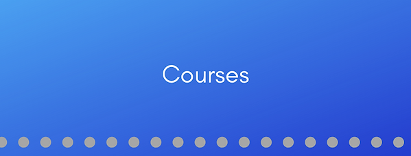 courses 1.png