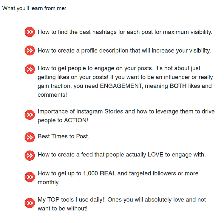 Instagram growth hacking info.png