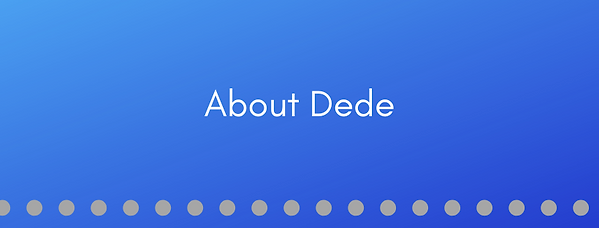 about dede 1.png