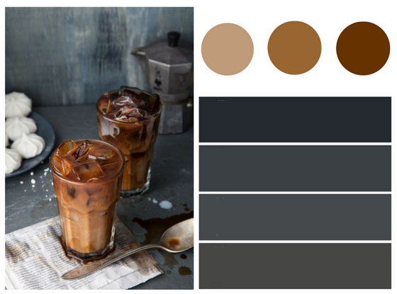 Tips and Hacks for Creating the Color Palette for Your Brand