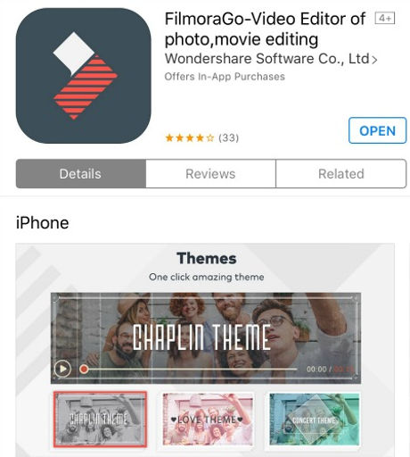 3 Free Incredible Instagram Video Editing Apps for the Non