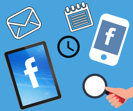 New Facebook Features for Marketers