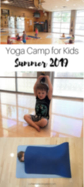 Yoga-Camp-for-Kids-pinterest.jpg