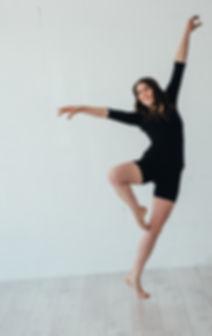 The Dancing Room Murray Utah Dance Studio Young Kids Ballet Girls Boys