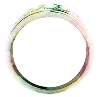 Big Ring.png