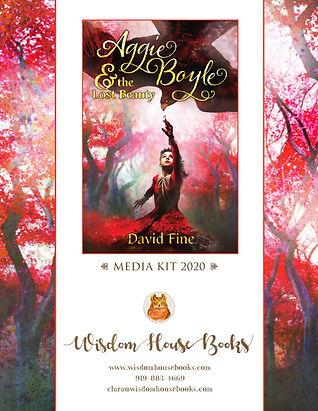Aggie Boyle Press cover.jpg