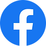 iconfinder_1_Facebook_colored_svg_copy_5