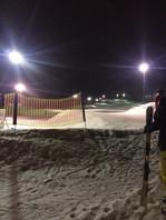 Večerní lyžování.jpeg