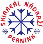 SKI_PERNINK_logo.png