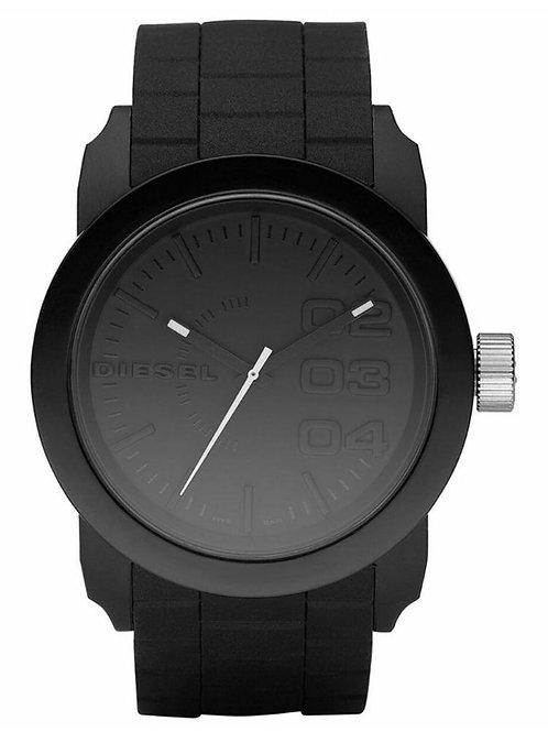Diesel Watch Men Original  Diesel Franchise DZ1437 Simple Watch Men Top Brand Lu
