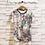 Thumbnail: Short Sleeve T Shirt  2021 Summer High Quality T-shirt Top Tees 3D Print Brand