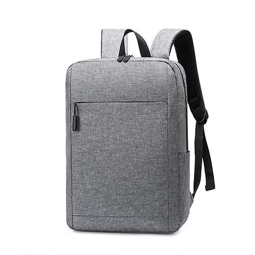 Men Laptop Backpack For 15.6 inch Men's Backpacks Computer Anti-theft Bag Unisex