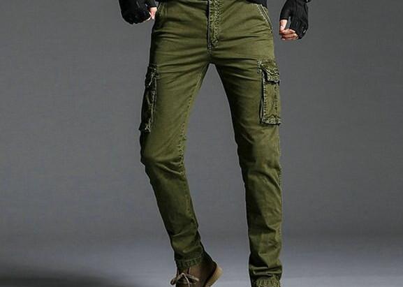 2021-Pants-Army
