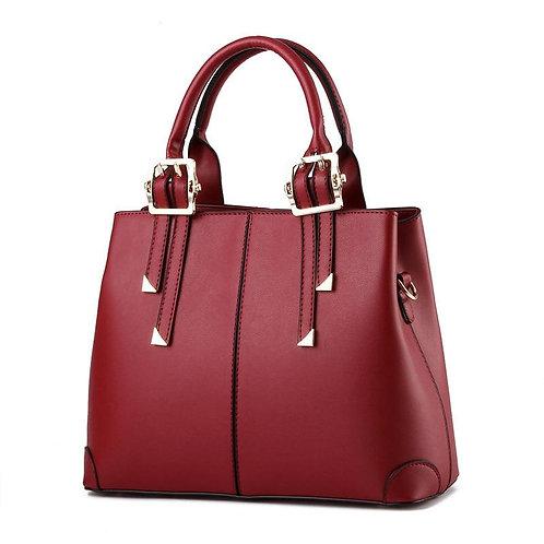 Designer New Women Bag Fashion Casual women's handbags Luxury shoulder bag high