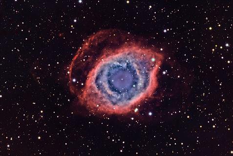 NGC7293_DSW_Helix_HaRGB.jpg