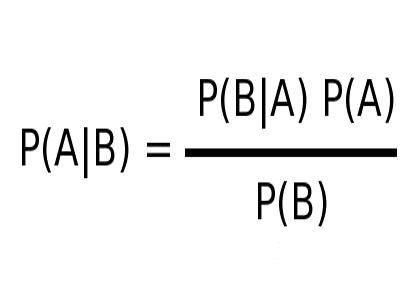 A general comparison: Generative vs Discriminative model
