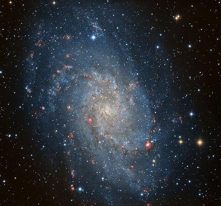 M33_TARO_LHaRGB.jpg