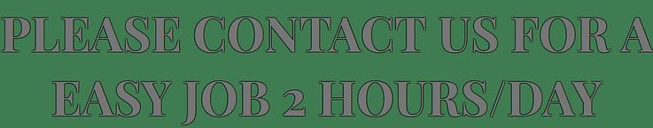 Screenshot_2020-12-05 Home Webdesign.png