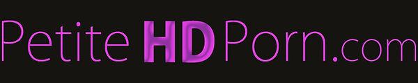 phdp_logo_edited.jpg