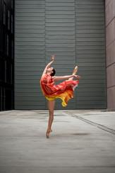 Moda v pohybu